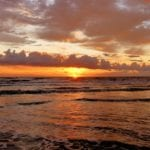 Events Happening in South Padre Island   Las Velas Village Condominiums in South Padre Island