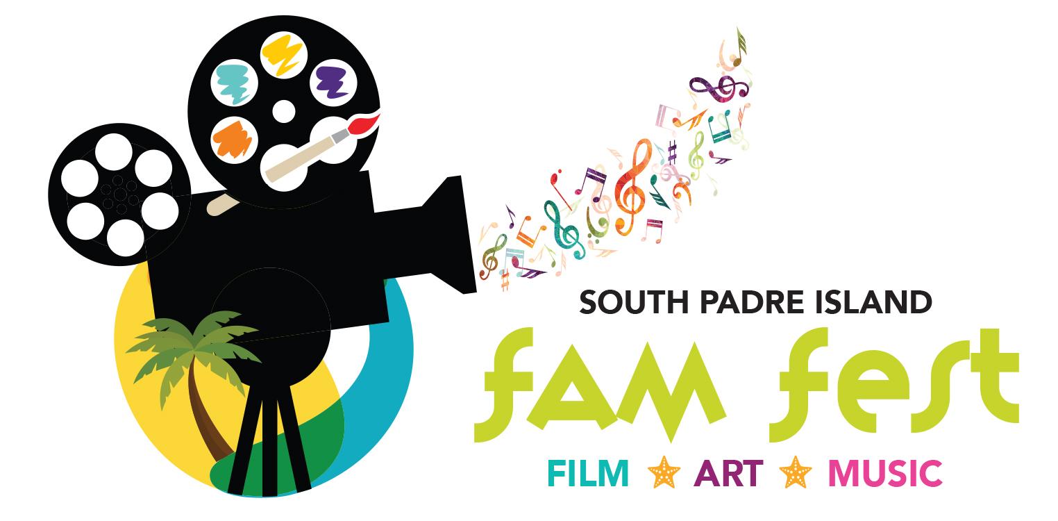 South Padre Island FAM Fest   Las Velas Village Condos For Sale in South Padre Island