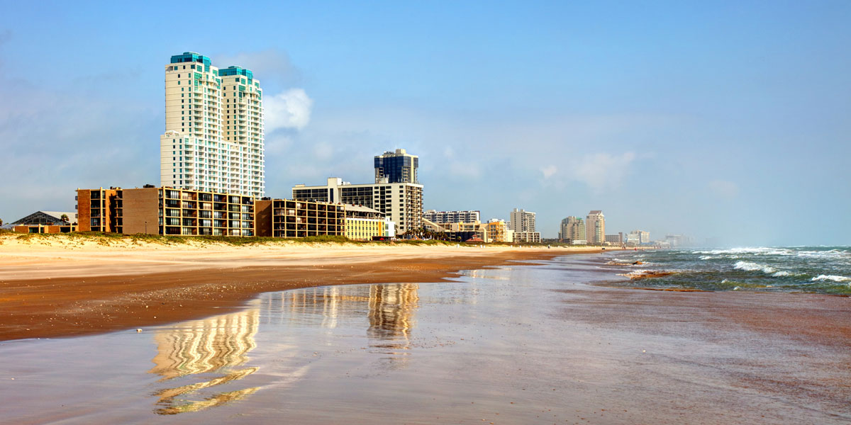 4 Buffets to Enjoy Near Las Velas Village During Christmas | Las Velas Village Condos For Sale in South Padre